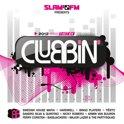 Slam FM - Clubbin' 2012 Vol. 1