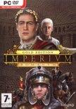 Imperium Romanum - Windows
