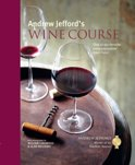 Andrew Jefford - Andrew Jefford's Wine Course