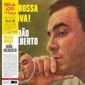 Bossa Nova (LP+Cd)