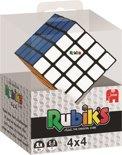 Rubik' s Kubus 4 x 4 Breinbreker