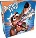 Appie Hap - spel