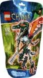 LEGO Chima CHI Cragger - 70203
