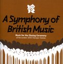 A Symphony Of British Music: Music