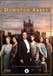 Downton Abbey - Seizoen 6 (Deel 2)