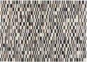 LaForma - Bekok - vloerkleed - leder - 240x170 cm