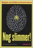 Nog Slimmer