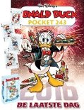 Donald Duck pocket 243