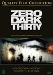 QFC: ZERO DARK THIRTY