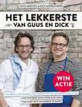 Het lekkerste van Guus en Dick