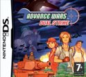 Advance Wars Ds - Dual Strike