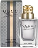 GUCCI MADE TO MEASURE MEN EDT Spr 90,0 ml Gift Wrap