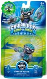 Skylanders Swap Force: Freeze Blade - Swap Force
