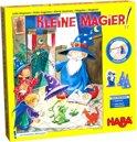 Spel - Kleine Magiër (Duitse verpakking met Nederlandse handleiding)