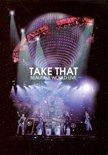 Take That - Beautiful World Live