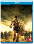 Troy (Director's Cut) (Blu-ray)