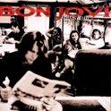 Cross Road - The Best Of Bon Jovi