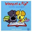 Woezel & Pip - Eerste woordjes