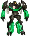 Transformers RID Warriors Grimlock