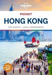 Lonely Planet Pocket Hong Kong