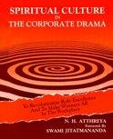 Spiritual Culture in the Corporate Drama