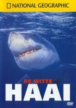 National Geographic - Witte Haai