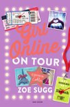 Girl Online 2 - On tour