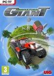 Farming Giant Simulator - Windows