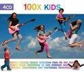 100x Kids