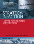 Strategy-in-Action