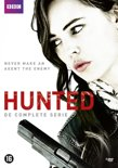 Hunted - Complete Series