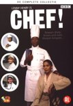 Chef - Complete Collection