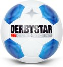 Derbystar Classic Light-2 - Voetbal - Wit