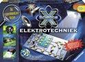 Ravensburger ScienceX® Elektrotechniek