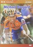 Michael Boogerd - Een Portret Van Boogie