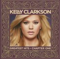 Greatest Hits - Chapter One (Deluxe Edition)