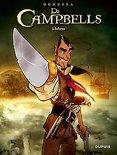 Campbells, de 01. inferno