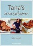 Tana's keukengeheimen