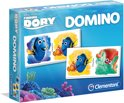 Domino Finding Dory Clementoni