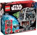 LEGO Star Wars Death Star - 10188