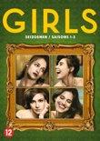 GIRLS S1-3 /S 6DVD BI