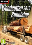 Woodcutter Simulator 2013 - Gold Edition - Windows