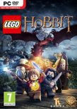 LEGO Hobbit - Windows