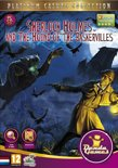 Sherlock Holmes: And The Hound Of Baskervilles - Windows