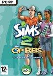 De Sims 2: Op Reis - Windows