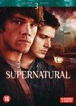 Supernatural - Seizoen 3