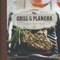 Grill & plancha