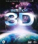 Best Of 3d (D/F) [bd/3d]
