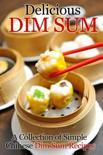 Delicious Dim Sum