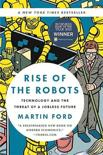 Rise of the Robots